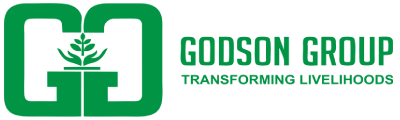 Godson Group