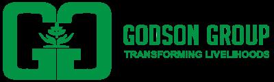 Godson Group